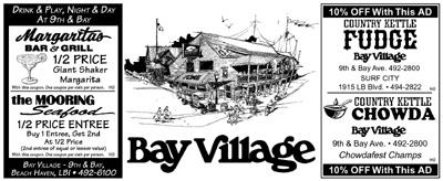 bayvillage.jpg